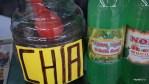 Чиа продают на рынке в Куско