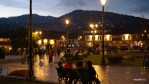 Plaza de Armas, Куско