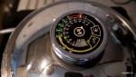 На цифровом термоконтроллере выставляем время приготовления (15 минут)