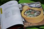 Неожиданные рецепты швейцарской кухни