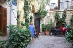 Ханья, Крит