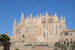 Кафедральный собор Маорки