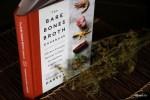 Новая книга о бульонах: забудьте все, что вы о них знали