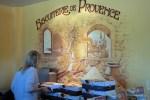 Biscuterie de Provence открылась еще при жизни Пушкина.
