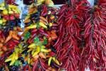 айоркинские жгучие перцы