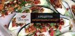 5 средиземноморских рецептов фаршированных овощей
