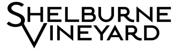 Shelburne Vineyard logo