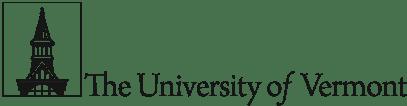 UVM Logo