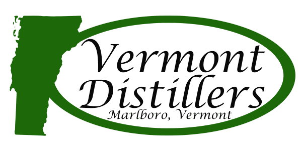 Logo for Vermont Distillers