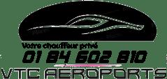 cropped logo vtc aeroports