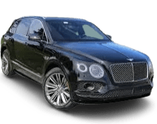 bentayga bentley removebg preview