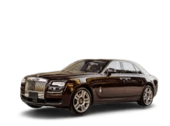 rolls maybach removebg preview