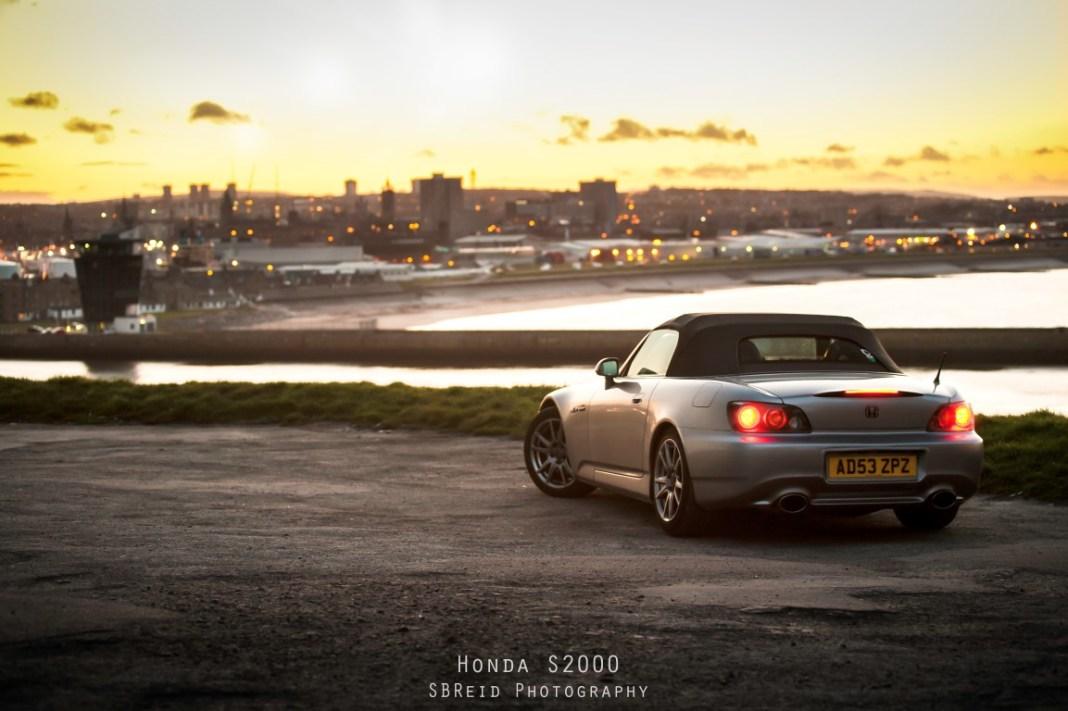 harrys-s2000 (1)