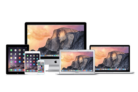 apple-product-family-2015-100607427-large