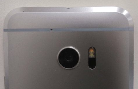 Alleged-back-side-of-the-HTC-One-M10