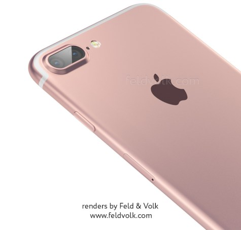 iPhone-7-Plus-rumor-based-renders