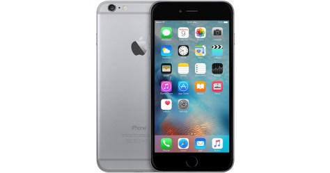 iphone6p-gray-select-2014_GEO_US