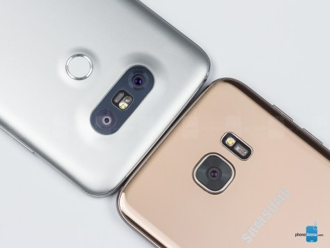 LG-G5-vs-Samsung-Galaxy-S7-edge-003