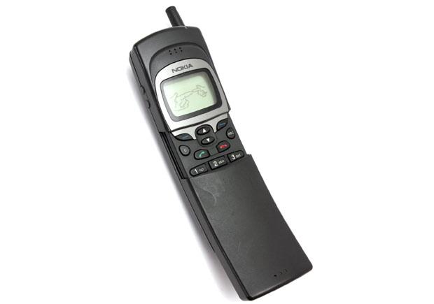 Nokia-8110_1703527a
