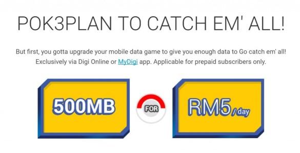 Digi-Pokemon-GO-Bundle-Sale-3-1024x525