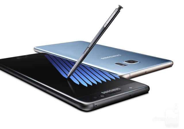 Samsung-Galaxy-Note-7-official-images