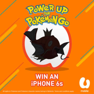 u-mobile-power-up-for-pokemon-go-300x300