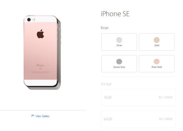 apple-iphone-6s-reduce-price-3