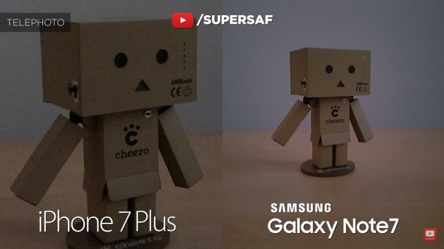 iphone-7-plus-vs-galaxy-note-7-sample-6-zoom-1