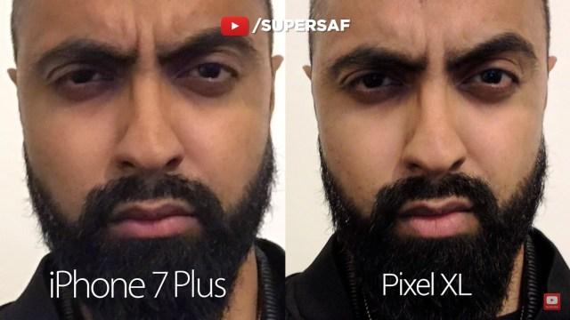 iphone-7-plus-vs-google-pixel-fight-3