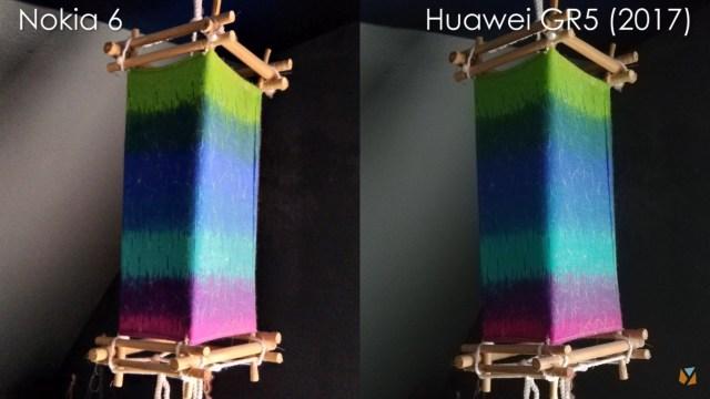 nokia-6-vs-huawei-6x-camera-1