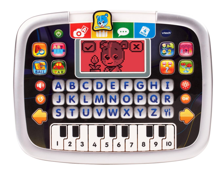 Little Apps Kids Tablet