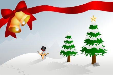 From the HopPress: Joyeux Noël