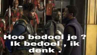 فلم هولندي مترجم
