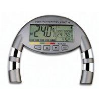 baseline-handheld-body-fat-analyzer