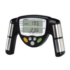 omron-body-fat-loss-monitor