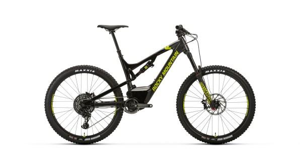 Batterie 500Wh - 22,3kg - 5999 euros