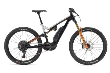 vttae commencal meta power race fox 2018-1