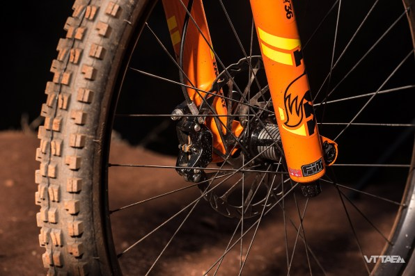 vttae commencal meta power race fox 2018-29