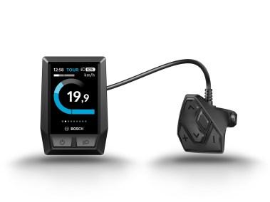 vttae bosch kiox fast charger-13