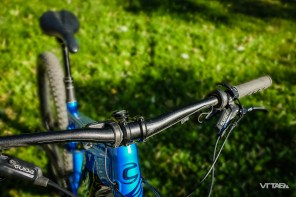 cannondale cujo neo 130 1 vttaefr-22