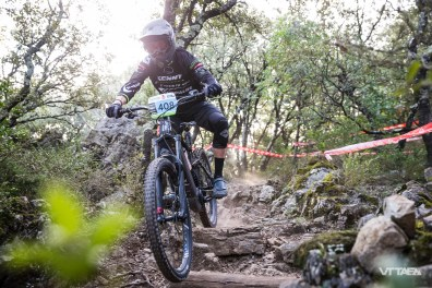 bordr_190323_16477_EnduroSeries-Olargues