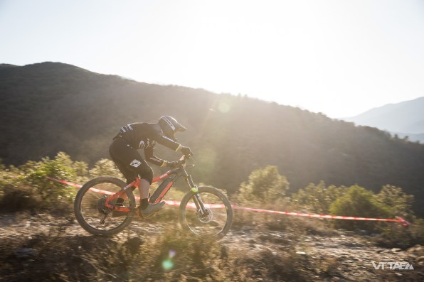bordr_190323_17643_EnduroSeries-Olargues