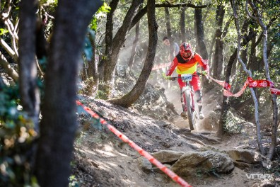 bordr_190324_18018_EnduroSeries-Olargues