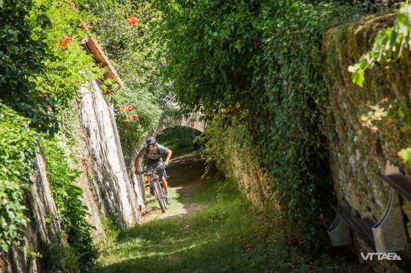 gtmc vttae moulins clermont ferrand-7741
