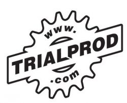 Trialprod site de vente d'article de VTT Trial