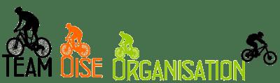 Team Oise Organisation