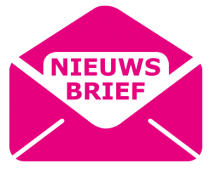 Nieuwsbrief november