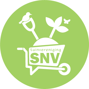 Persbericht: SNV blijft behouden!