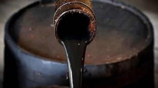 Resultado de imagen para barriles de petroleo