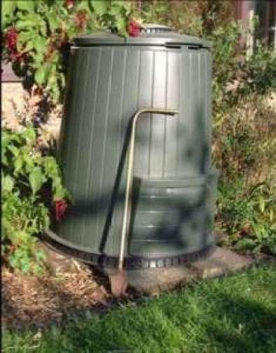 compostvat-belucht-stok